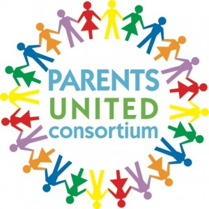 parentsunitedlogowithoutbackgroung